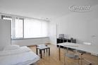 Möbliertes Singleapartment in zentraler und ruhiger Lage in Bonn-Gronau