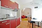 Möbliertes Singleapartment der gehobenen Kategorie in Bonn-Plittersdorf