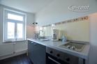 Stilvoll möblierte Dachgeschoß-Altbauwohnung in Bonn-Villenviertel