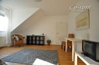 Schönes, möbliertes Gästezimmer in ruhiger Lage mit Blick auf den Wald in Bonn