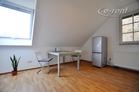 möbliertes Gästezimmer in ruhiger Lage in Bonn-Küdinghoven