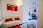 modern möblierte Wohnung nah am Rhein in Bonn-Gronau