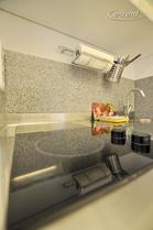 1,5 Zimmer Wohnung der Top-Kategorie in sanierter Altbauvilla