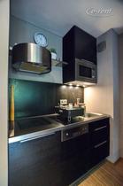 modern möbliertes Apartment in Bonn-Muffendorf