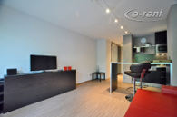 Modern möbliertes Apartment in Bonn-Bad Godesberg-Muffendorf