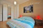 großzügige 3 Zimmer-Wohnung der gehobenen Kategorie in zentraler Lage