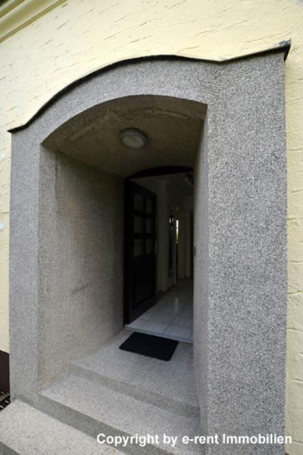 möblierte und gepflegte Einliegerwohnung mit Vollausstattung in Alfter-Oedekoven
