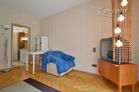 Möbliertes Apartment in schöner und grüner Lage von Bonn-Dottendorf