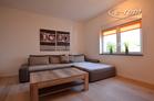Modern furnished apartment in Bonn-Lannesdorf