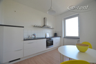 Möblierte Altbauwohnung in bester Wohnlage in Bonn-Weststadt