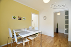 schick möblierte und ruhig gelegene Wohnung in Bonn-Zentrum