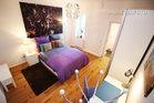 Modern Möblierte Wohnung in guter Wohnlage in Bonn-Alt-Godesberg