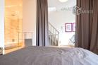 hochwertig möbliertes Einfamilienhaus in Bonn-Poppelsdorf