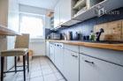 hochwertig möblierte Wohnung in Bonn-Lengsdorf