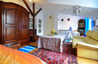 Möbliertes Apartment in guter Lage von Bonn-Alt-Godesberg