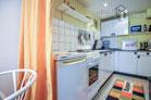 möblierte Singlewohnung in guter Wohnlage von Bonn-Pennenfeld