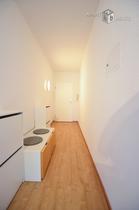 möblierte und familien- oder WG-geeignete Wohnung in Bonn-Plittersdorf