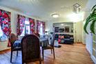 Möblierte und ruhige Wohnung in Bonn-Dottendorf