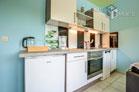 Möblierte und helle Wohnung in Bonn-Castell