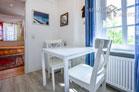 Möblierte Singlewohnung in guter Lage von Bonn-Alt-Godesberg