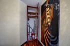 Modern möblierte Wohnung mit Balkon in Bonn-Bechlinghoven/Pützchen